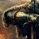 Мод для Dark Souls 2 позволяет выйти в оффлайн без проблем