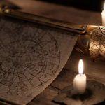 Настоящие Древние Свитки