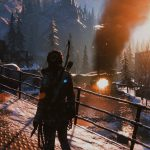 Rise of the Tomb Raider ★Quentin's - CrystalVision★