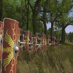 Rome: Total War Roma Surrectum II