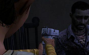 Самые грустные игры, которые реально заставят вас плакать