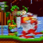 Sonic Mania Ultimate Cheat Table
