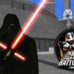 Star Wars Battlefront II The Force Awakens