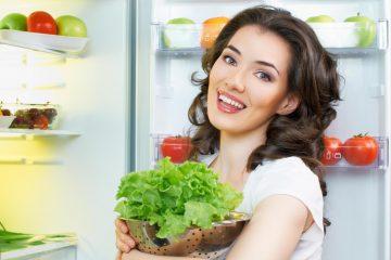 Выбор качественного холодильника
