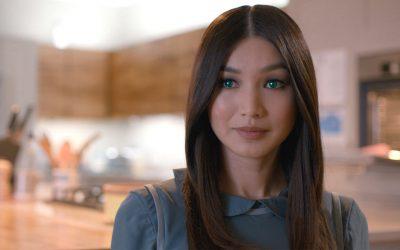 10 лучших персонажей с искусственным интеллектом