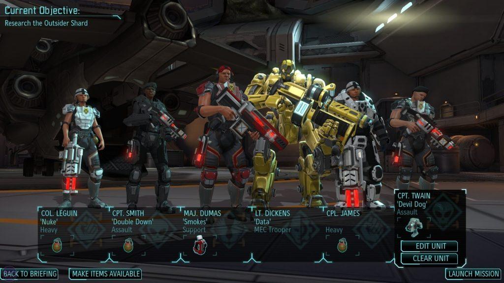 Enemy Within (XCOM)