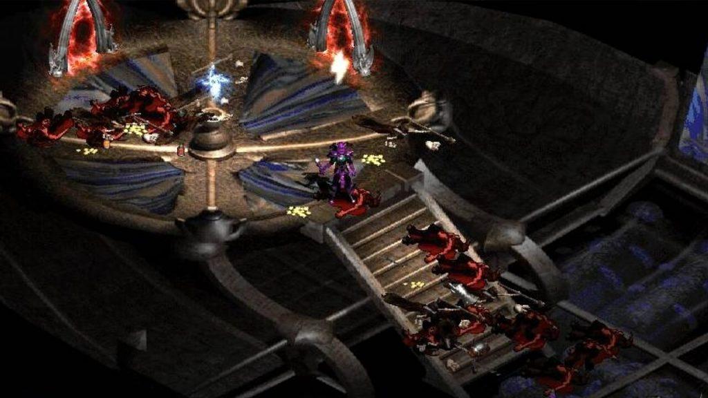 Lord of Destruction (Diablo II)