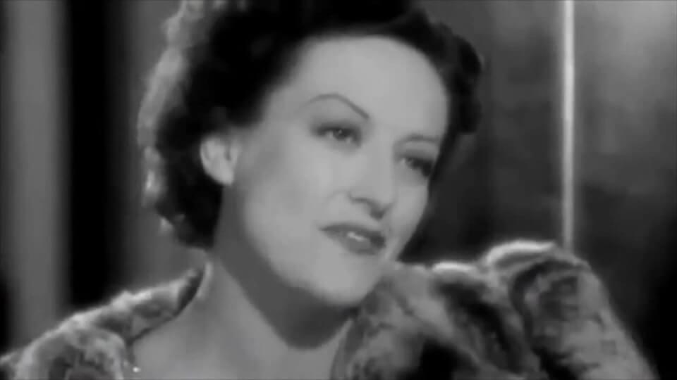 Женщины (1939)
