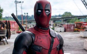 25 лучших супергеройских фильмов