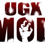Call of Duty: World at War UGX Mod Standalone