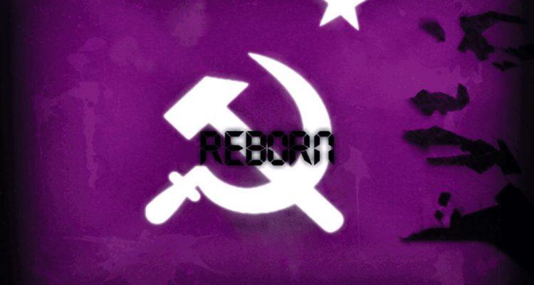 Command & Conquer: Yuri's Revenge C&C Red Alert 2: Reborn