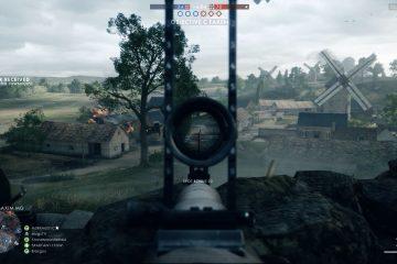 Electronic Arts создала ИИ, который научился играть в Battlefield 1
