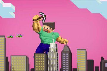 Как установить моды для старых версий Minecraft
