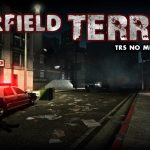Left 4 Dead Fairfield Terror: TRS No Mercy Remake Mod