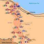 Men of War: Assault Squad The Battle of El Alamein