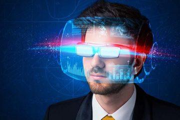 Подборка игр для VR