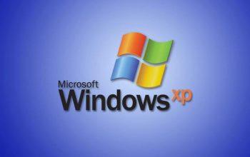Поддержка Steam Windows XP и Vista прекратится в конце года