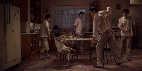 Стереотип — видео-игры плохо влияют на психику ребенка