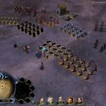 The Lord of the Rings: the Battle for Middle-Earth II Walroth Mod 3