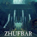 Total War: Warhammer 2 Zhufbar (GCCM) The Torrent Gate