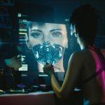 В Cyberpunk 2077 можно будет играть мужчиной или женщиной
