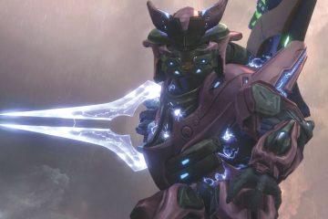 15 лучших клинков на Xbox
