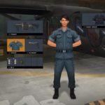 Xenonauts 2 запускает краудфандинговую кампанию