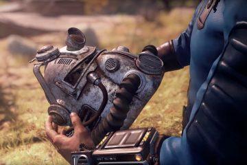 15 вещей, которые мы надеемся увидеть в Fallout 76