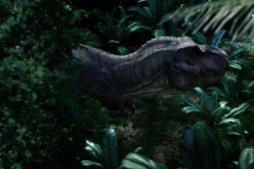 15 фактов, которые вы должны знать перед покупкой Jurassic World: Evolution