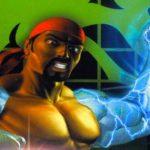 15 худших эксклюзивов PlayStation