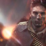 Battlefield 5: 15 новых фактов, которые мы узнали на E3 2018