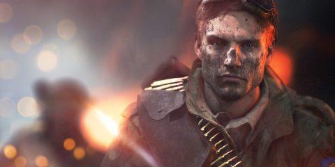 Battlefield 5: 15 новых вещей, которые мы узнали на E3 2018