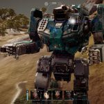 Вдохновленный игрой FTL мод для BattleTech сокращает компанию до 8 часов