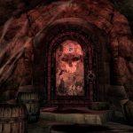 Лучшие квесты в Elder Scrolls