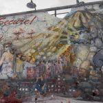 Убежища Fallout – от худшего к лучшему