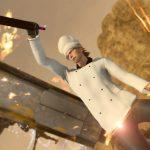 Лучшие скины для Final Fantasy XV