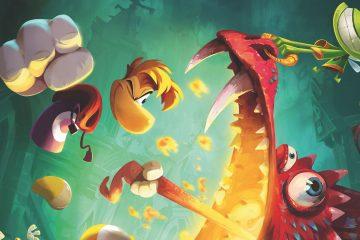 Лучших игр с локальным мультиплеером для Xbox