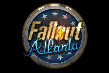 Fallout Atlanta — широкомасштабный мод Fallout New Vegas