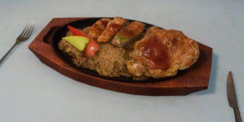 Давайте уделим немного внимания еде в Final Fantasy 15