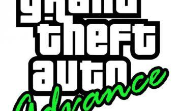 Мод для Grand Theft Auto 3 переносит GTA с Game Boy Advance на ПК