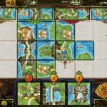 Игра Isle of Skye (Остров Скай): килты и выкладка тайлов в Steam