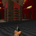 Команда моддеров воссоздала Doom 64 в ванильной Doom II