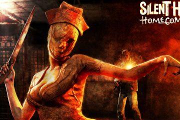 Мод для Silent Hill Homecoming обеспечивает 60fps и добавляет регулируемый угол обзора