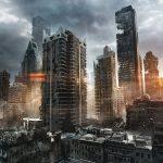 Мод Fallout: New York — скриншоты показывают ход работы над проектом
