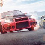Мод для Need for Speed Payback устраняет все ограничения в обновлениях