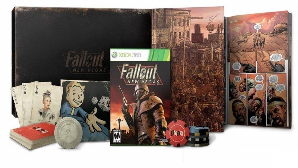 Плюсы и минусы коллекционных изданий игр