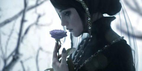Самый печальный косплей Witcher 3