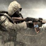 Самостоятельный мод для Stalker – Dead Air, поможет вам с ожиданием выхода Stalker 2