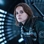 Лучшие фильмы по вселенной Звёздных войн