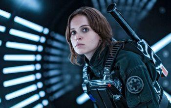 Лучшие фильмы по вселенной «Звездных войн»: от «Новой надежды» до «Хана Соло»